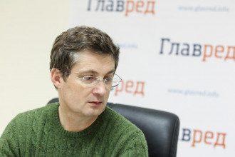 Игорь Кондратюк предложил формулу для разрешения конфликта на Донбассе