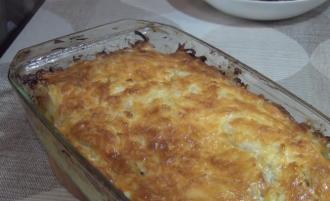 Названы лучшие рецепты на новый год мяса по-французски