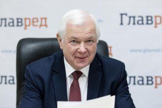 РФ посилатиметься на результати форуму в Донецьку під час переговорів щодо Донбасу, спрогнозував Маломуж Новини Донецька –