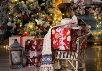 Оригинальные подарки на Новый год 2020 и что нельзя дарить на Новый год Крысы