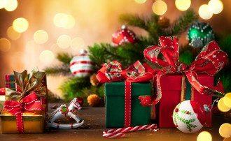 Что можно попросить у святого Николая - подарки на День Николая детям и взрослым