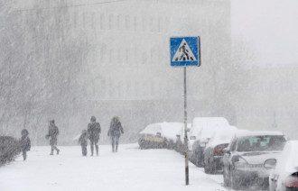 Психолог посоветовала, что зимнюю депрессию, в частности, может помочь побороть физическая активность