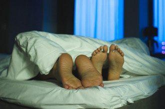 Сексолог посоветовала, что негатив после секса нужно преподносить осторожно