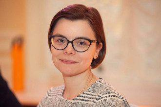 Новая муза Петросяна пожаловалась на Степаненко / Фото: Facebook/Татьяна Брухунова