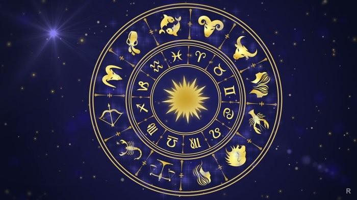 Три знака Зодиака — самые влюбчивые