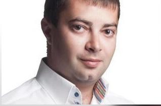 Вадим Мирзоян