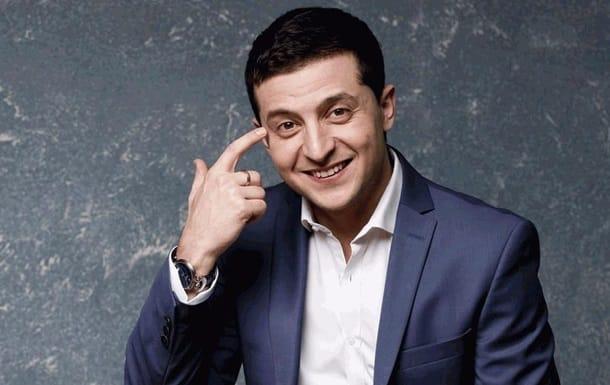 Еще три политика стали официальными кандидатами в президенты Украины