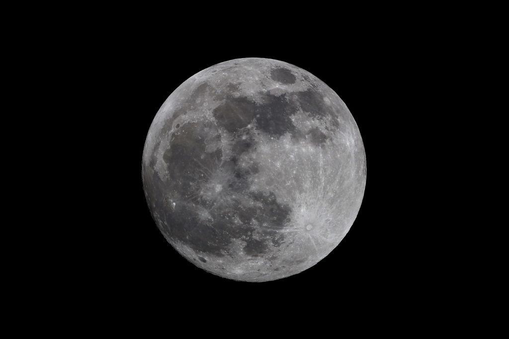 Коридор затмений — В воскресенье начался коридор затмений, сообщила астролог