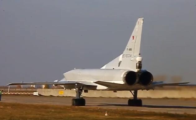 В России при крушении ракетоносца погибли два члена экипажа