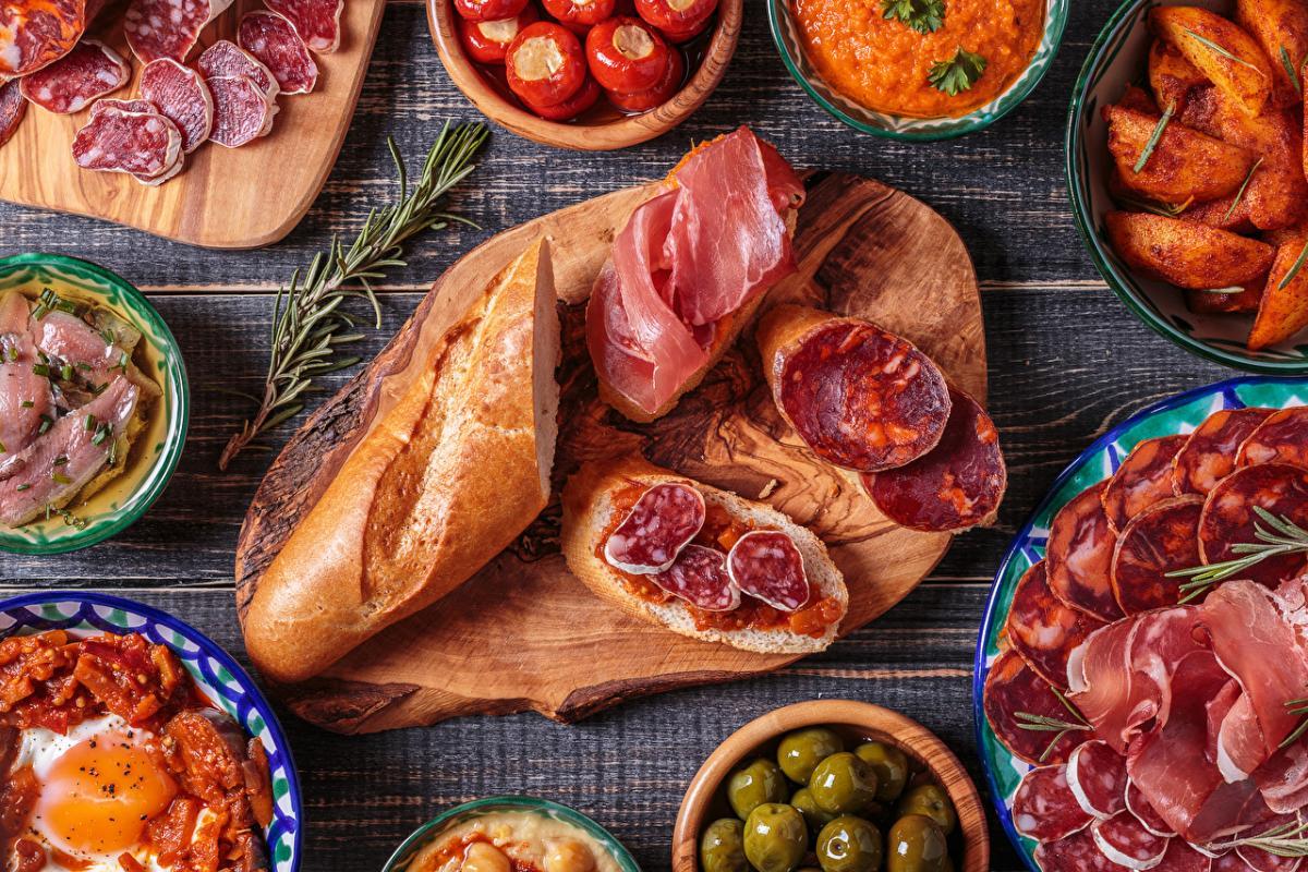 Вред мяса доказан – научные исследования: съел – и раньше срока околел