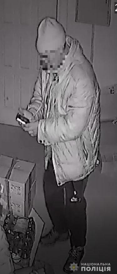 В Харькове мужчина в аптеке изнасиловал и ограбил девушку-провизора