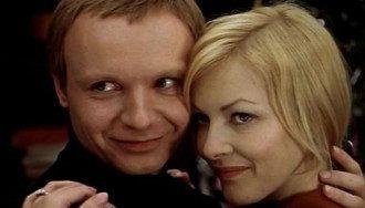 """Мягков считает, что фильм """"Ирония судьбы"""" предназначен для умных / Фото: Мосфильм"""