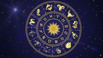 Раки и Львы будут главными лузерами, сообщил гороскоп на сегодня - Гороскоп на 1 октября 2019