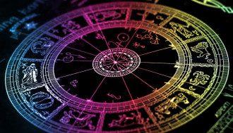 Знаки Зодиака