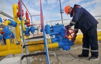 Транзит газа без контракта с 2020 обернется для России газовыми потерями