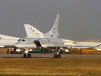 В России произошло смертельное ЧП с бомбардировщиком, выяснили журналисты