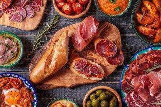 Когда мясо вызывает рак - при каком условии еда провоцирует рак