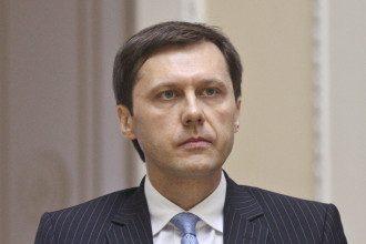 Игорь Шевченко / LIGA.net