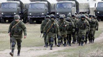 Формула Штайнмайера трактуется Украиной и Россией по-разному