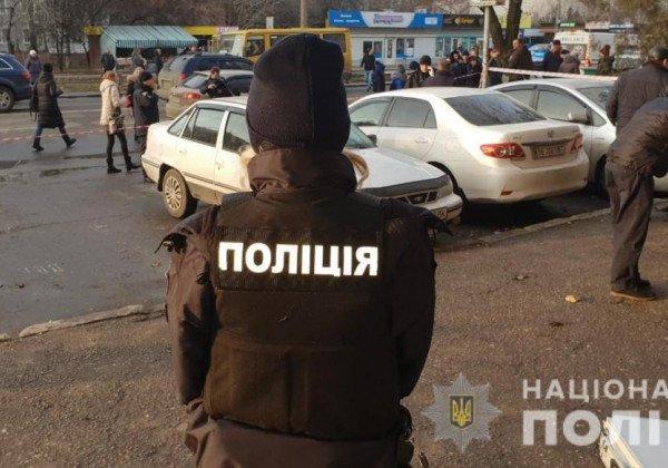 Журналисты выяснили, что в Николаеве супругов расстрелял Герасим Багирянц