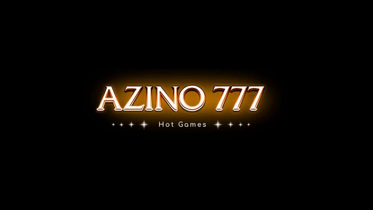 азино 777 сайт регистрация мобильная