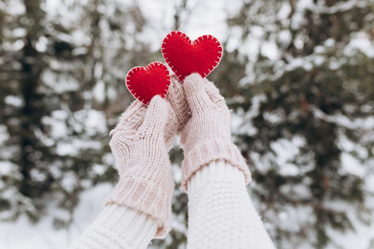 День святого Валентина_День всех влюбленных_праздник_сердце_сердечко