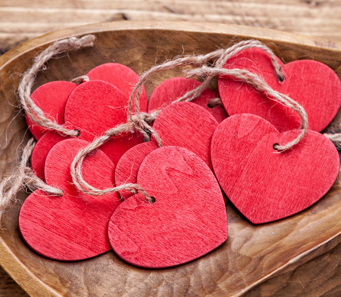 Валентинка своими руками – что подарить на 14 февраля парню, бывшему и просто другу