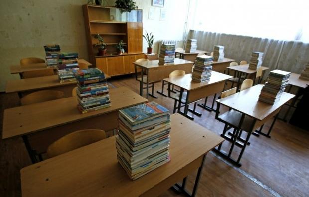 Коронавирус в Украине - в МОЗ рассказали, как будут работать школы