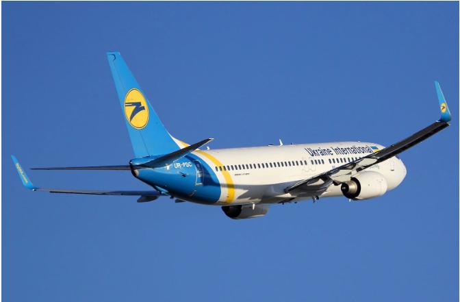 В Иране сообщили, что расшифровка черных ящиков Боинга 737 МАУ может занять 1-2 месяца