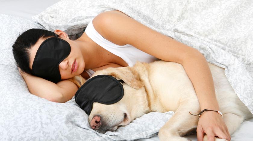 Ульяна Супрун предупредила, что из-за недосыпа могут возникать плохие мысли