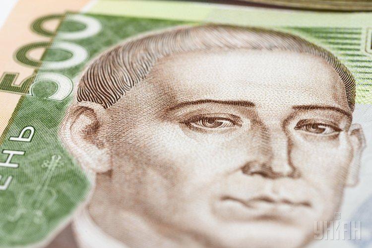 НБУ обновил 500 гривен и ввел свежие купюры в оборот