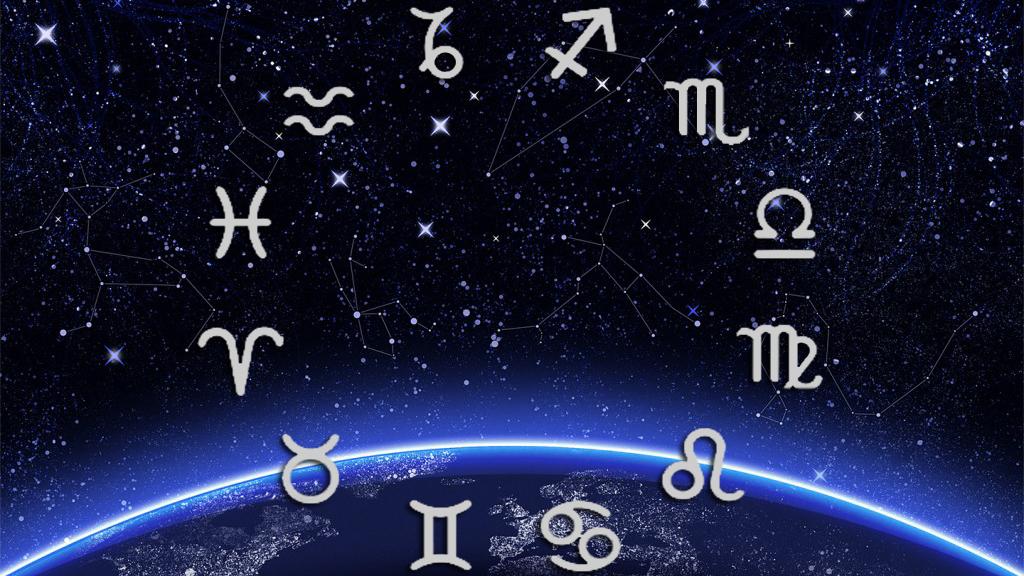Козерогам нужно избегать опасной страсти, советует гороскоп на 10 октября 2019 - Гороскоп 2019
