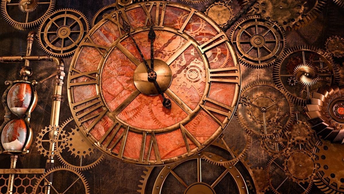 Конец света через 100 секунд – ученые огорошили новым прогнозом