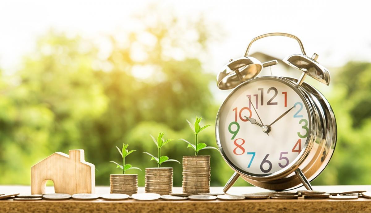 24 березня – свято Єфімов день – що можна робити, прикмети на гроші