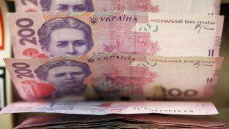 Экономика Украины / Reuters