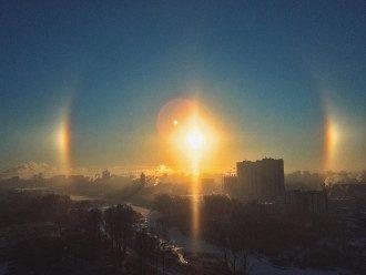 три солнца_гало