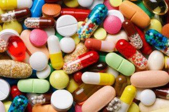Доктор Комаровский - какие лекарства покупать нельзя