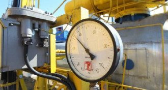 Транзит газа — Иванна Климпуш-Цинцадзе прокомментировала предложение России Украине относительно транзита газа