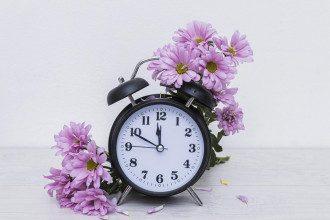 Перехід на літній час 2021 - коли в березні переводять годинник в Україні