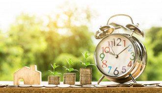 24 марта – праздник Ефимов день – что нельзя делать, приметы на деньги