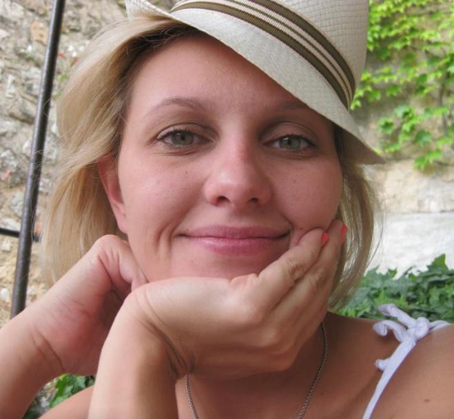 Елена Зеленская сообщила, что в семье Владимир Зеленский осуществляет общее стратегическое руководство