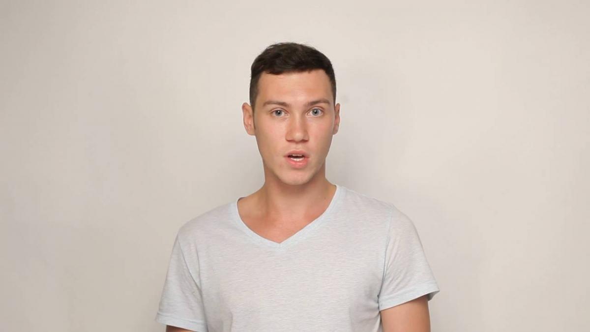 русский актер гей секс