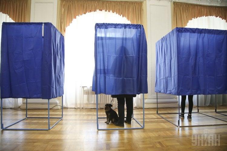 Социолог сообщила, что выборы президента 2019 существенно отличаются от предыдущих избирательных гонок
