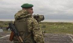 В ГПСУ допустили нападение России на Украину и раскрыли ответный план