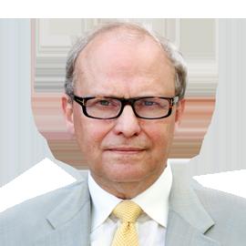 Суд поклав на Гладковського низку зобов'язань, що не дозволить йому сховатися від органів кримінального переслідування, - Рябошапка - Цензор.НЕТ 1482