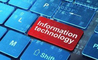 IT-сектор намерены обложить растущими налогами