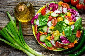 еда_піща_овощі_вегетаріанський_вегетаріанство