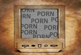 Проза Жизни Порно