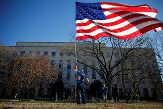 Пентагон должен незамедлительно направить средства на помощь Украине, полагают ряд американских сенаторов - Помощь США Украине
