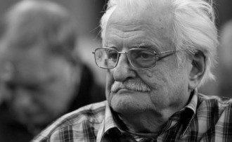 Марлен Хуциев умер в возрасте 93-х лет